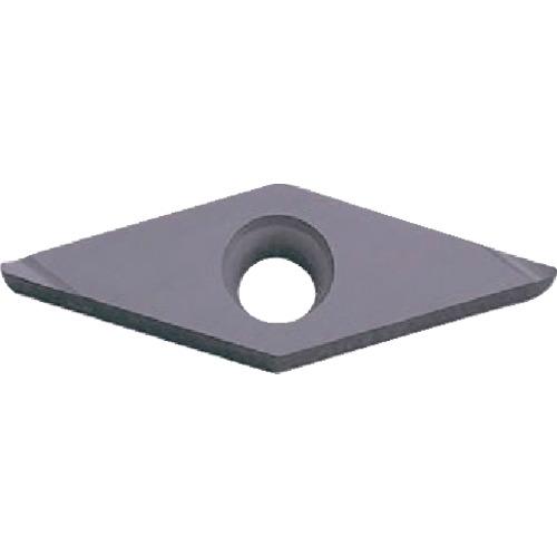 京セラ 旋削用チップ PV7025 COAT 10個 VBGT110301R-F PV7025