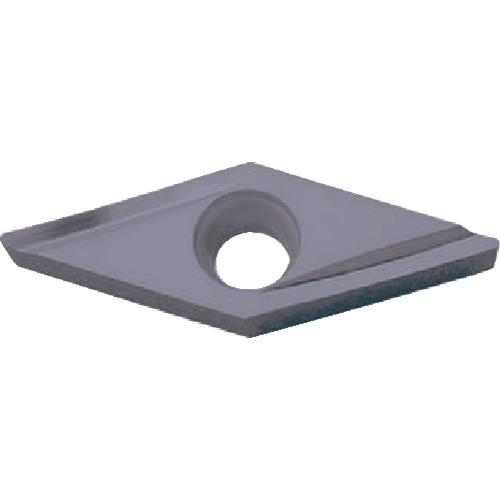 京セラ 旋削用チップ PV7025 COAT 10個 VBGT160402L-Y PV7025