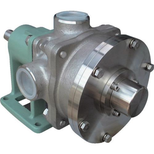 伏虎金属工業 ラジアルベーンポンプ ~100L/min VC-40NP