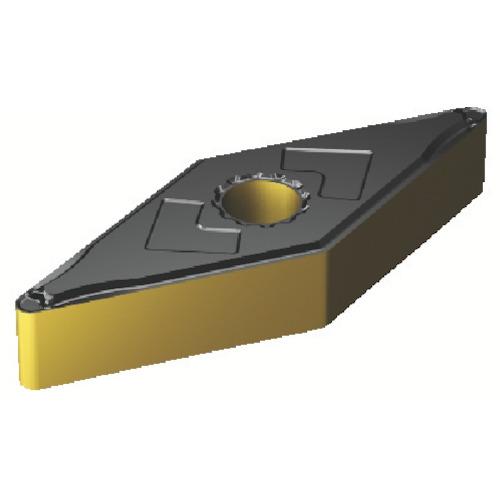 サンドビック T-MAXPチップ COAT 10個 VNMG 16 04 04-LC