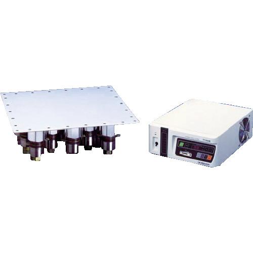 【直送】【代引不可】ヴェルヴォクリーア 超音波発振機 振動板型振 VS-3003TF