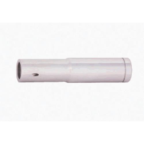 タンガロイ 柄付TACミル VSSD16L130S10-W-A