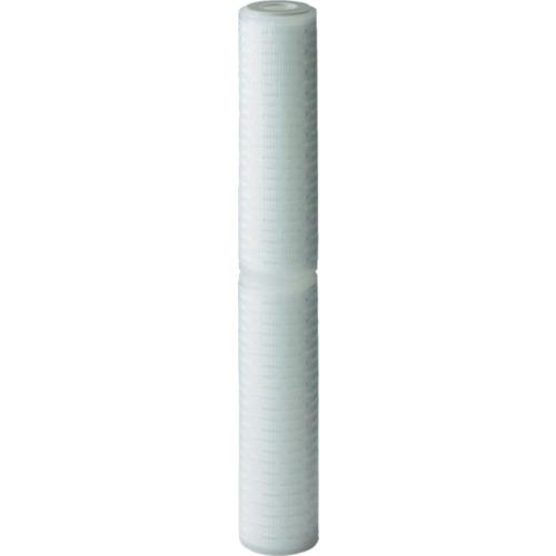 【セール期間中ポイント2~5倍!】AION(アイオン) フィルターエレメント WST 10μm ダブルオープン・ダブル W-100-D-DO-S