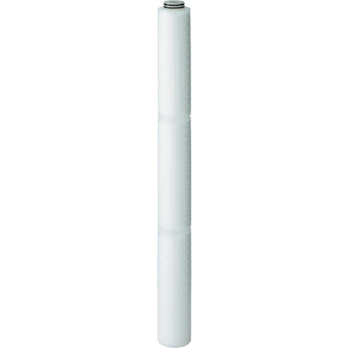 【セール期間中ポイント2~5倍!】AION(アイオン) フィルターエレメント WST 10μm シングルオープン・トリプル W-100-T-SO-E