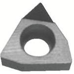 京セラ 旋削用チップ ダイヤモンド KPD010 WBMT060102L KPD010