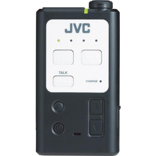 JVCケンウッド ポータブルトランシーバー WD-D10TR