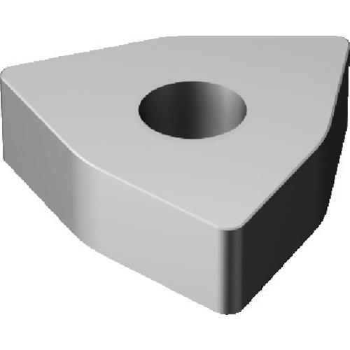 サンドビック T-Max P 旋削用セラミックネガ・チップ 6190 セラ 10個 WNGA 080408 T01020WG