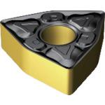 SANDVIK(サンドビック) T-MaxP チップ 2220 COAT 10個 WNMG 08 04 12-XM 2220
