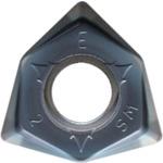 京セラ ミーリング用チップ PR1510 COAT 10個 WNMU080608EN-SM PR1510