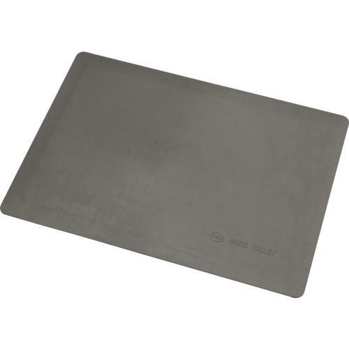 ワコーパレット サイレンスマット 600X900 WSM-9060