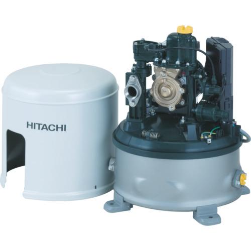 日立工機(HITACHI) 浅井戸用自動ポンプ WT-P200X