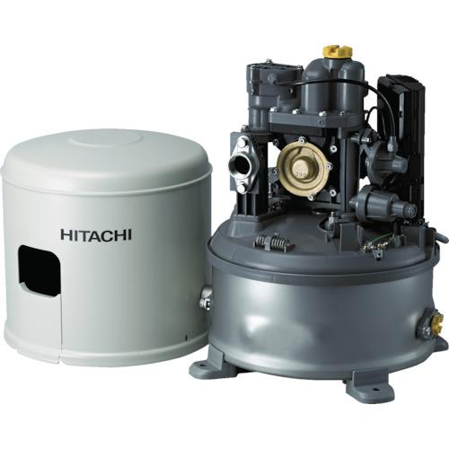 日立工機(HITACHI) インバーター浅井戸用自動ポンプ WT-P300X