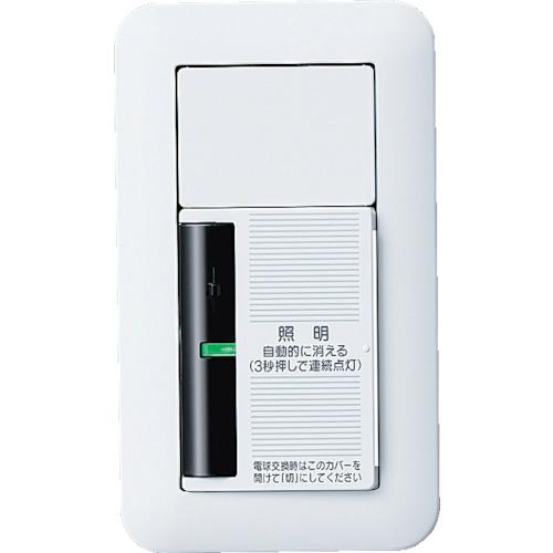 WTP5360WPPanasonic(パナソニック) コスモワイドここでもセンサ WTP5360WP, サイズオーダーカーテン リュッカ:555c5683 --- officewill.xsrv.jp