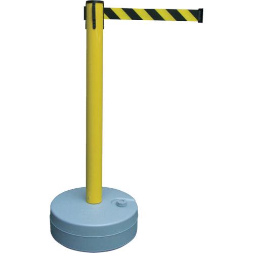 緑十字 バリアースタンド 黄 スタート&キャッチャー 368012