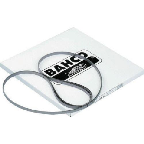 BAHCO(バーコ) ポータブルバンドソー 1130X13 10/14山 5本入 3850-1130X13-10/14