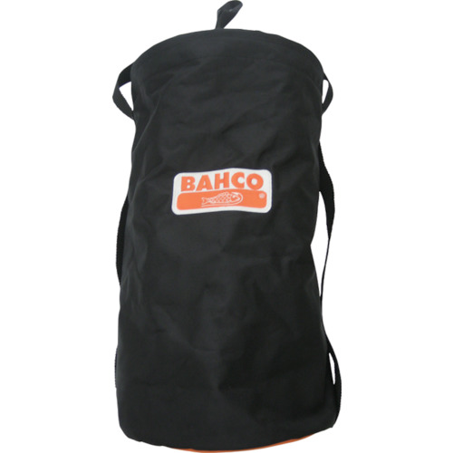 BAHCO(バーコ) 筒型バック 60L 3875-HB60