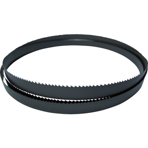BAHCO(バーコ) カットオフバンドソー替刃 鉄・ステンレス兼用 無垢材向け 41X5300 3/4山 5本 3900-41-1.3-KS-3/4-5300