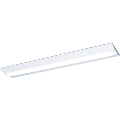 【直送】【代引不可】Panasonic(パナソニック) 一体型LEDベースライト IDシリーズ 20形 XLX210DENLE9