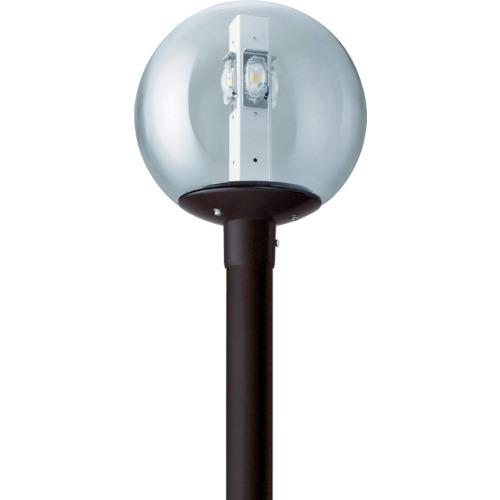 Panasonic(パナソニック) 1灯用モールライト 電球色 3000K XY7661KLE9