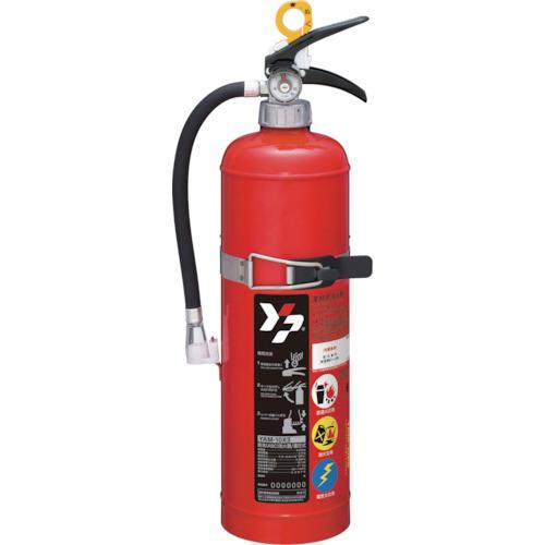 ヤマト 自動車用蓄圧式消火器10型(ブラケット別梱包) YAM-10X2