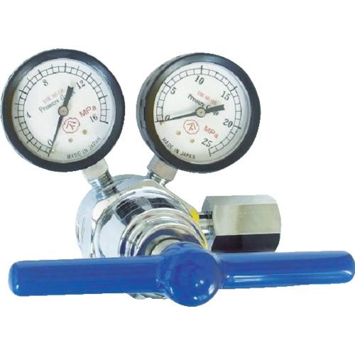 ヤマト産業 高圧用圧力調整器 YR-5061H