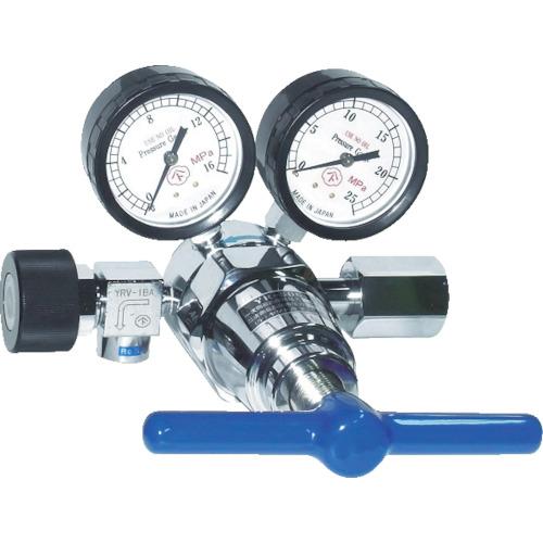 ヤマト産業 高圧用圧力調整器 YR-5061HV