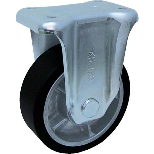ヨドノ 重荷重用キャスター(MCナイロン車輪)150mm YRRKH150