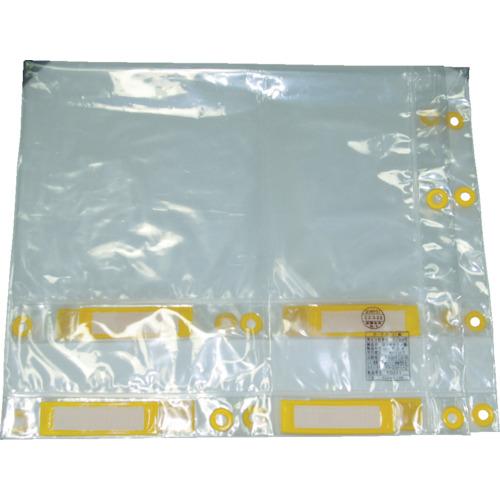YOTSUGI(ヨツギ) 低圧透明シート 850X1120MM YS-210-01-02