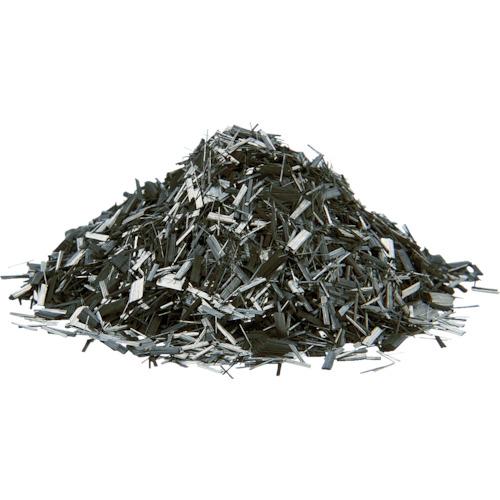 吉野 炭素繊維チョップ1mm 5kg入 YS-CFCH-1
