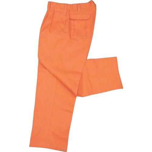 吉野 ハイブリッド作業服(耐熱・耐切創) ズボン L YS-PW2L