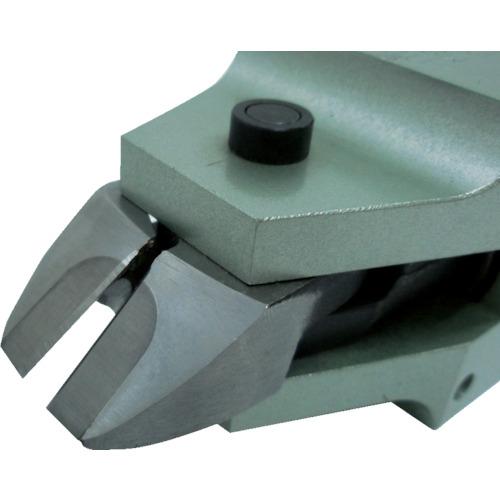 ナイル(室本鉄工) エヤーニッパ用替刃 超硬タイプ Z8P