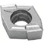京セラ ドリル用チップ PVDコーティング PR1230 10個 ZCMT150406SP PR1230