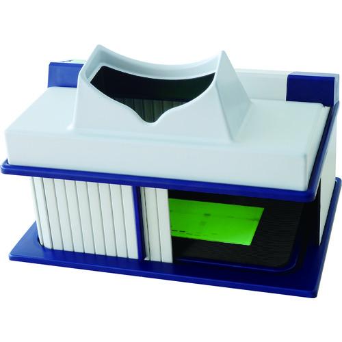 CAMAG(カマグ) ビューイングボックス 1個 022-9060