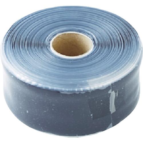 旭エンジニアリング リペアテープ HT-38 1巻 1000