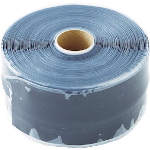 旭エンジニアリング リペアテープ HT-50 1巻 1002