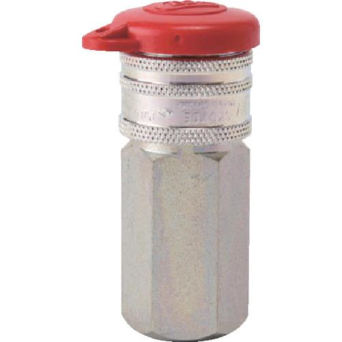 セイン シリーズ415 カップリング Rc1/2 1個 10-415-1105