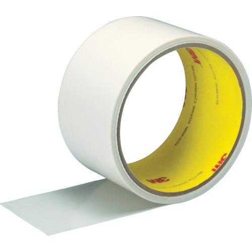 3M 滑り止めテープ(室内用) 5401 50.8mmX32.9m 1巻 5401 50X32