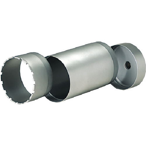 DIAMOND(IKK) 三点式アダプター 160mm 6CD5211