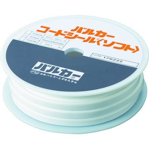 日本バルカー コードシールソフト 1巻 7GS66A-090008
