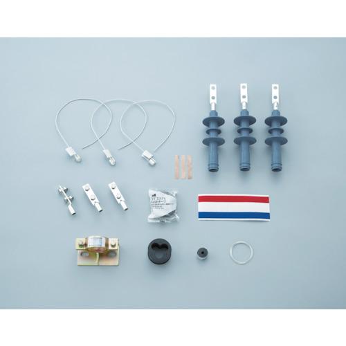 3M ハイ-Kターム2-EM(一般用)CVT/EM-CETケーブル用キット 1S 92E732JN EM