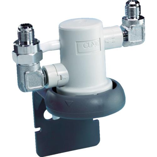 3M フィルター設置用ヘッド 1個 AP3-HEAD-UST