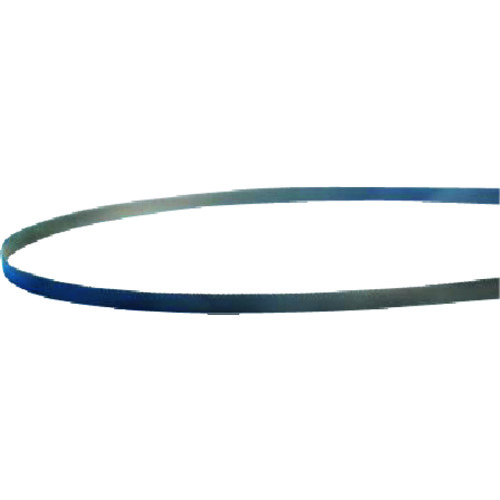LENOX(レノックス) ループ MATRIX-733-12.7X0.50X14/18 1箱 B23572BSB733