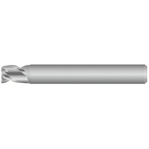 京セラ ソリッドエンドミル φ10.0 3ZFKM100-220-10