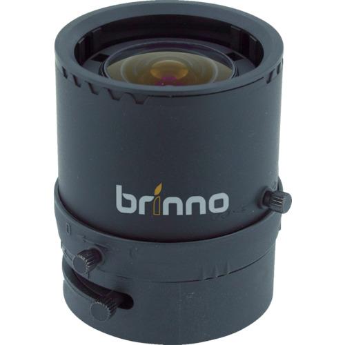 brinno TLC200Pro専用CSマウント広角レンズ 1個 BCS18-55