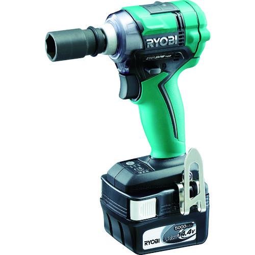 割引価格 リョービ(RYOBI) 充電式インパクトレンチ 14.4V 14.4V 1台 ,消火器 BIW-148L5:工具屋のプロ 1台 店, ツナグン:1a052a37 --- sunnyspa.vn