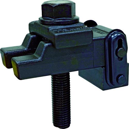 WINWELL スマートクランプ 1箱 CE12-95