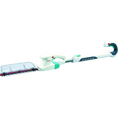 メルシー(ムサシ) 伸縮式 ガーデントリマー 1台 E48230