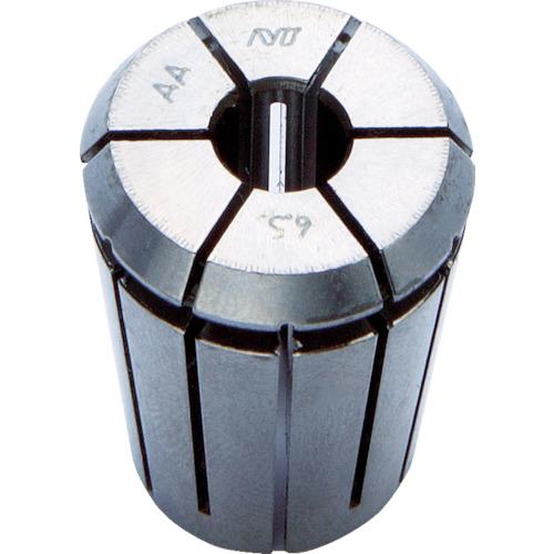 NT(エヌティー) コレット 把握径1.5~2.0 1個 FDC-02007AA