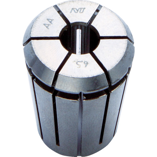 NT(エヌティー) コレット 把握径2.0~2.5 1個 FDC-02507AA
