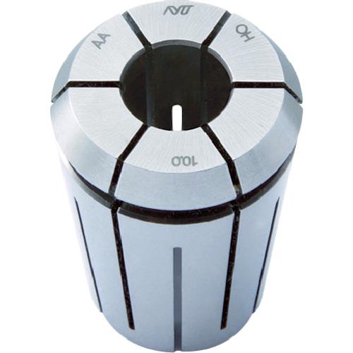 NT(エヌティー) タップコレット 把握径6.5 タップホルダSTM用 1個 FDC-06507-OHAA